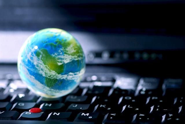 Top 5 Inbound Marketing Blogs