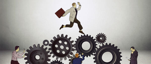 Why Do I Need Marketing Automation?