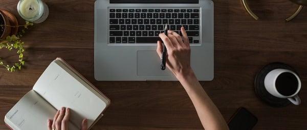 Blog-home-desk-diary