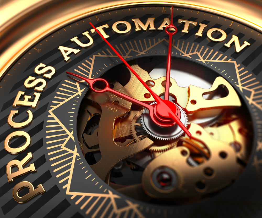 Why would I use marketing automation instead of my email tool with auto-responder (my ESP)