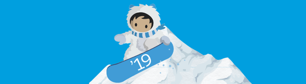 What's New in Pardot 2018 Winter Update