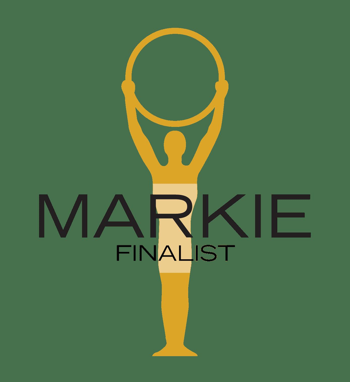 award-markie-finalist