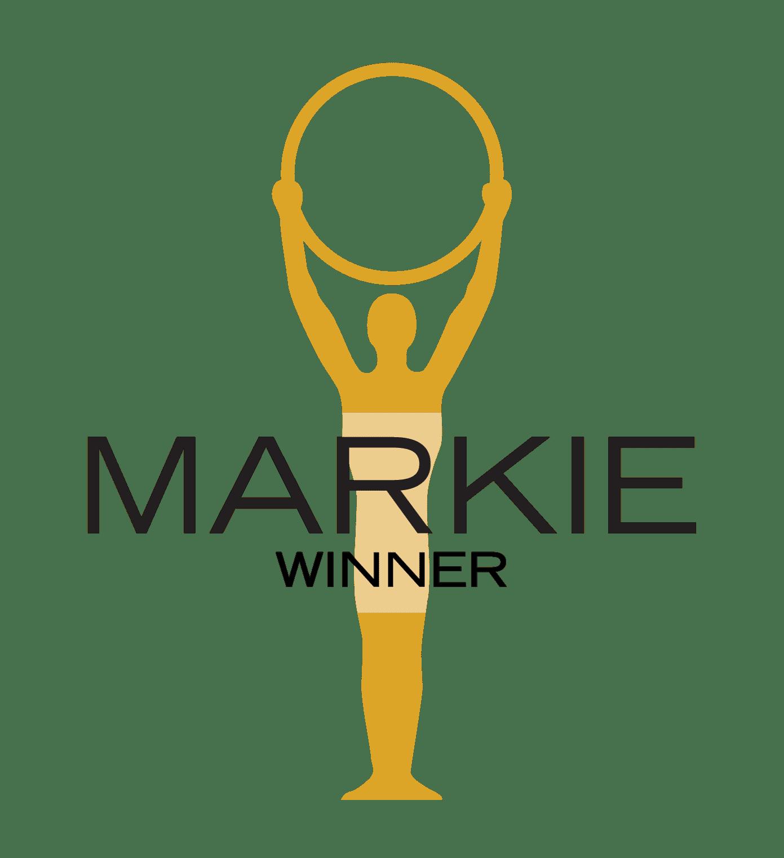 award-markie-winner