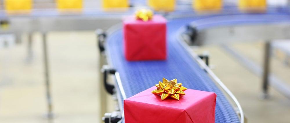 5 holiday promotion ideas using marketing automation