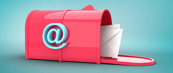 banner-mailbox-email