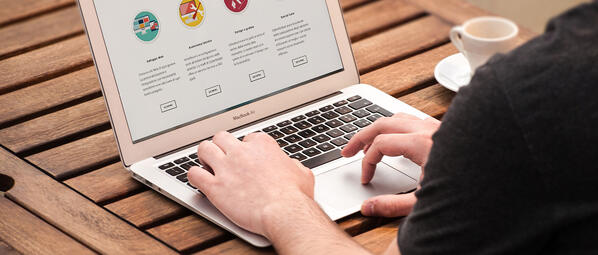 The Real Cost of Building A B2B Website: A No-Nonsense Guide
