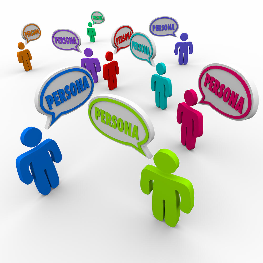 3 Tips for Developing B2B Buyer Personas