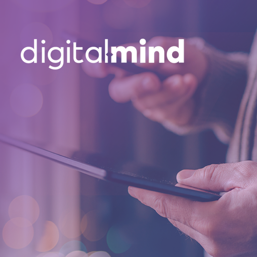 Digital Mind: Mobile ECM App