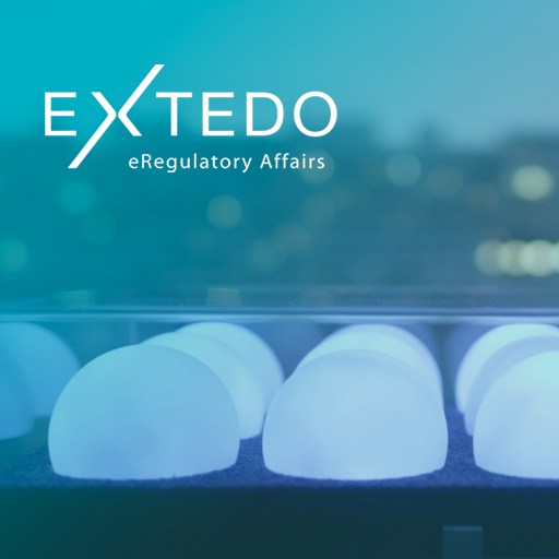 EXTEDO: A modern marketing makeover
