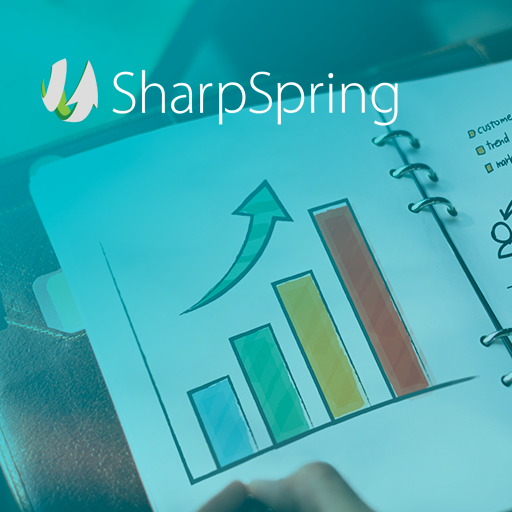 SharpSpring: Turning Contacts into Contracts