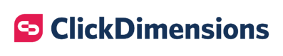 ClickDimensions-logo