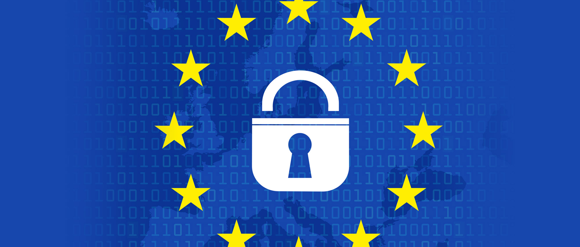 GDPR: The World of Marketing Three Months Later...