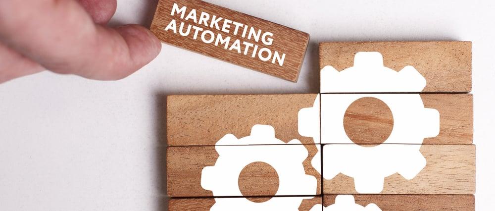 marketing-automation-blocks