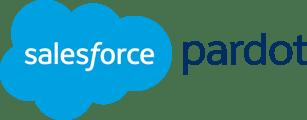 pardot-logo-blue