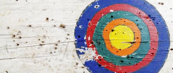target-missed-arrows-1-1