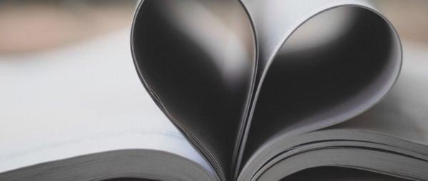 banner-book-love