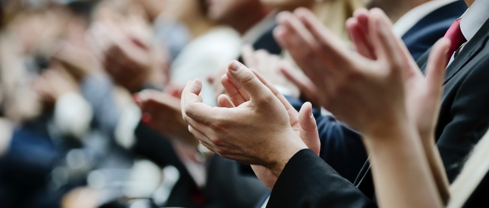 Prospecting Tips for Enterprise World 2014: Before, During & After