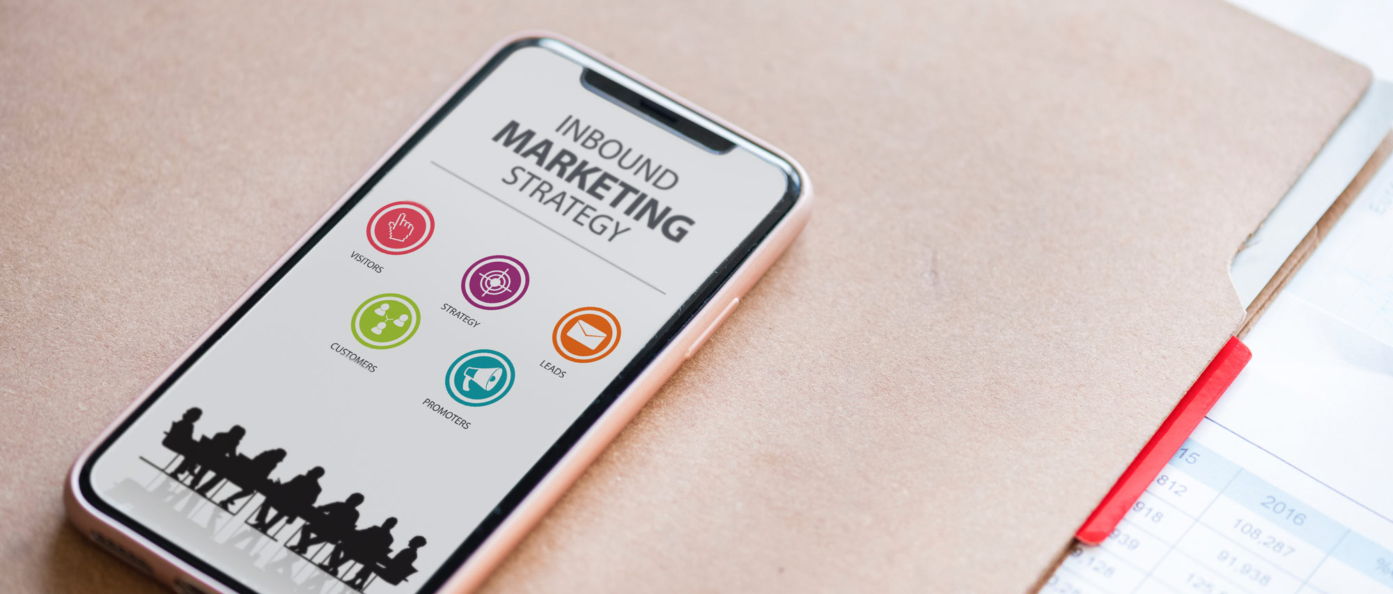 banner-inbound-marketing-phone