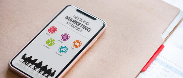 banner-inbound-marketing-phone