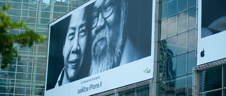 banner-apple-billboard