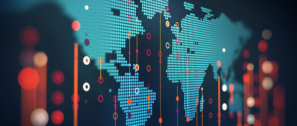 Data-Driven Strategy: 3 Ways to Put Big Data to Work For You