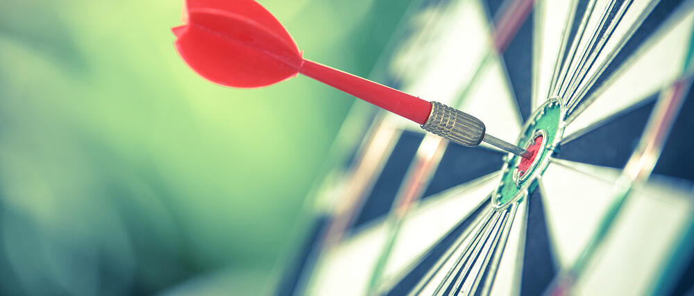 How to Plan & Execute Successful Inbound Marketing Campaigns