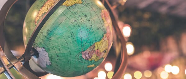 The Internationalisation of Business: Best Practices for B2B Marketing Localisation