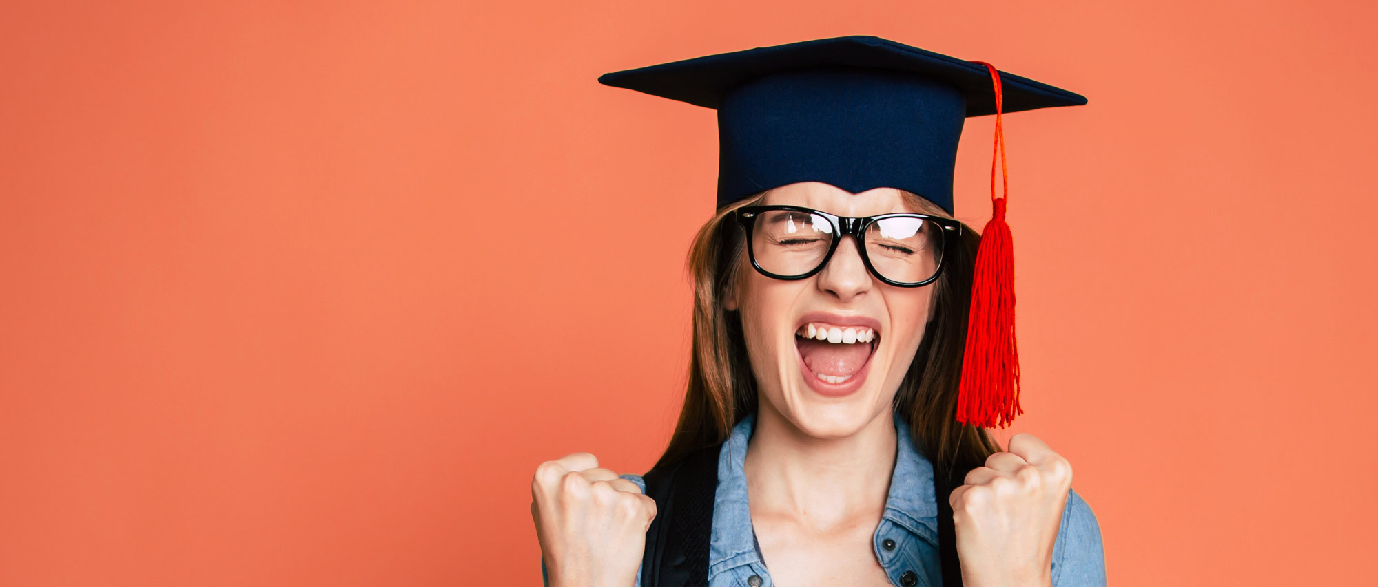 What are Some Tips for Passing HubSpot's Inbound Marketing Certification Test?
