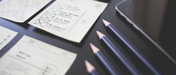5 Best Practices in Landing Page Design