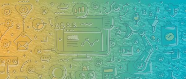 Top 3 Most Popular Marketing Automation Platforms 2019