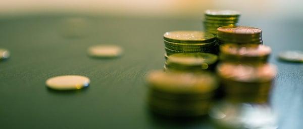 banner-money-desk