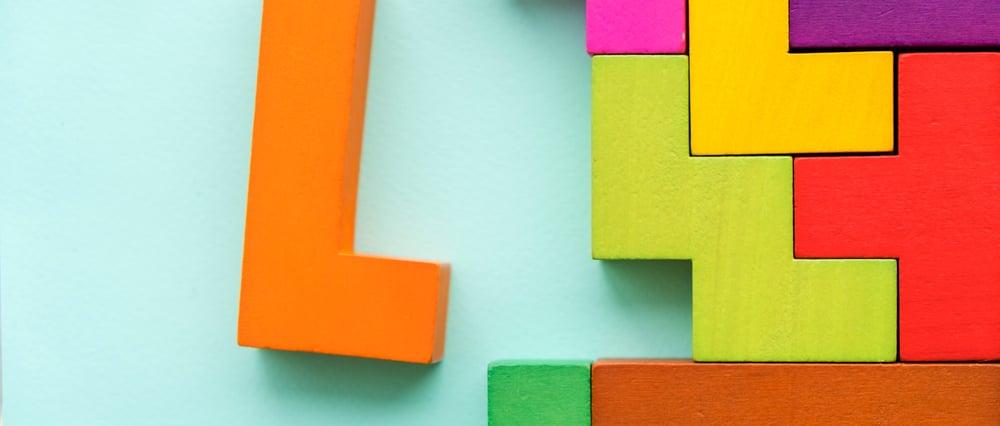 Integrated Marketing, Not Outbound vs Inbound