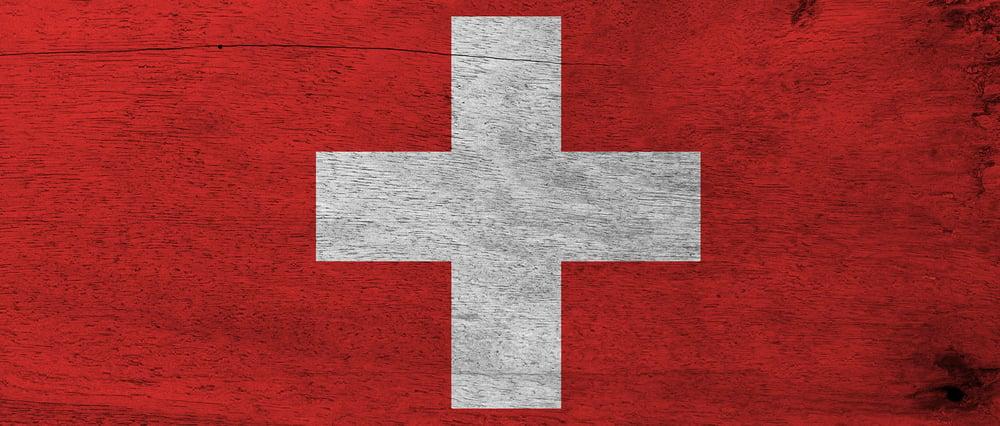 What are the best inbound marketing agencies in Switzerland