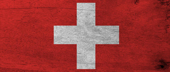 What are the best inbound marketing agencies in Switzerland
