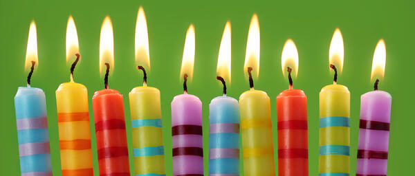 banner-ten-candles