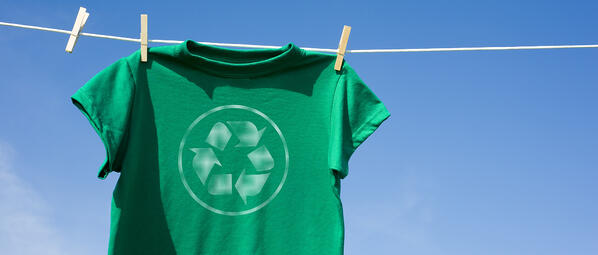 Content Recycling For Sustainable Marketing