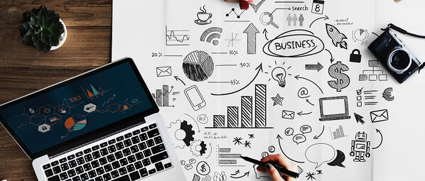 How Sales Intelligence Can Benefit Marketers