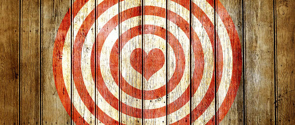banner-target-heart