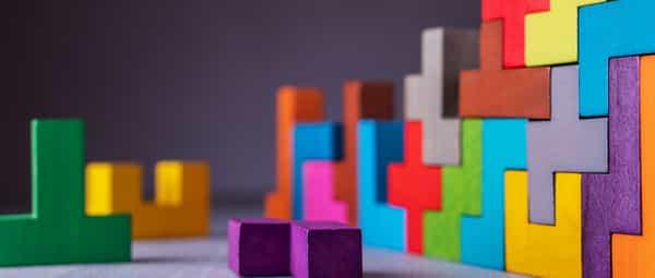banner-tetris-blocks