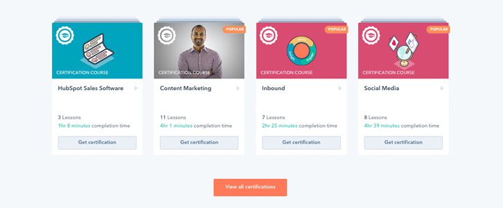 blog-hubspot-certifications-page