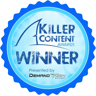 award-killer-content