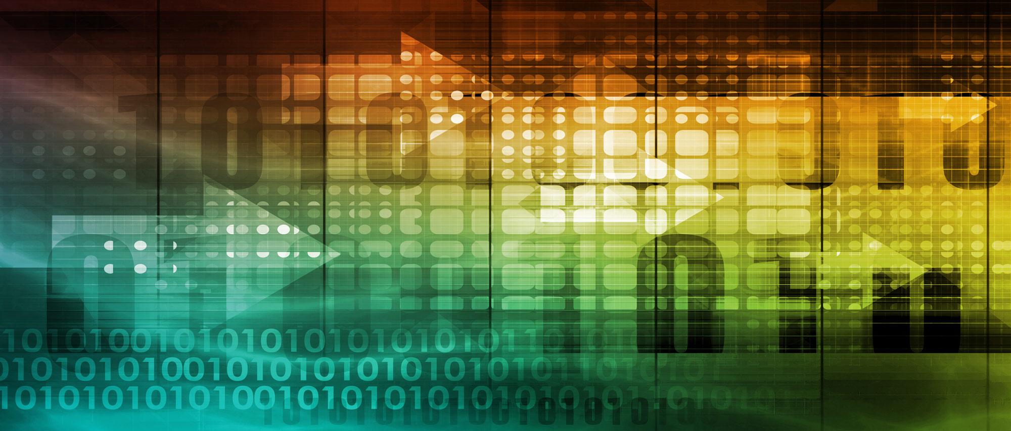 banner-migrating-data