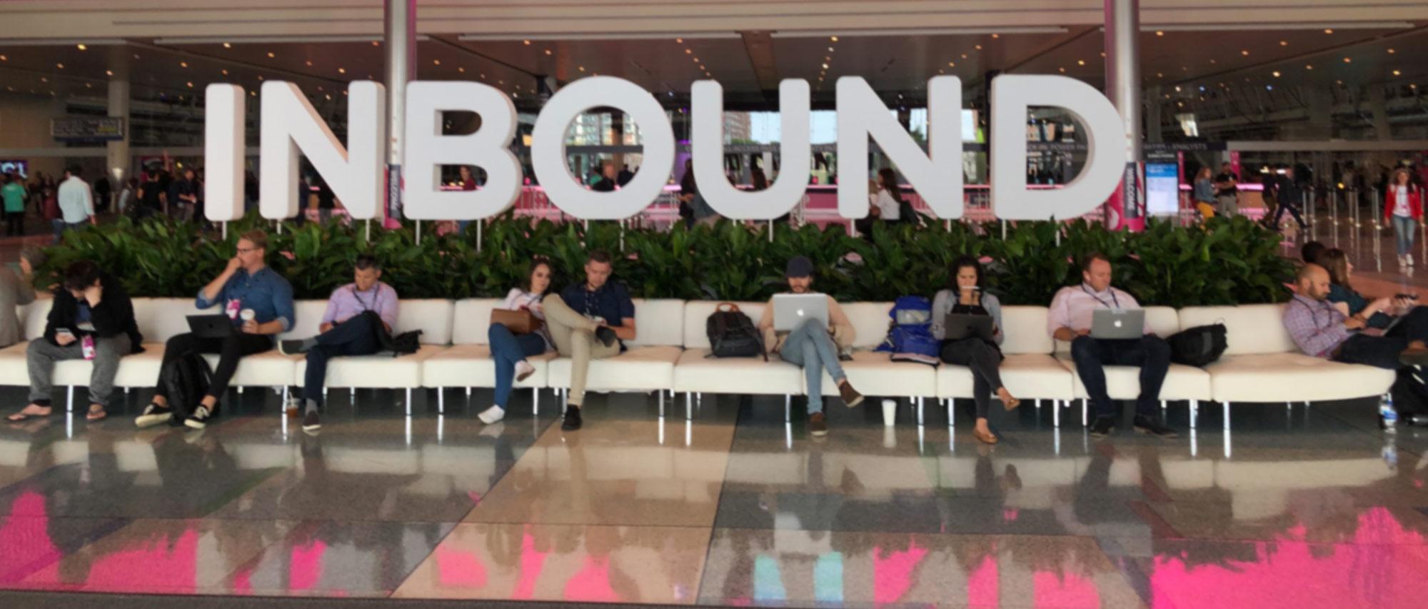 banner-hubspot-inbound-2019